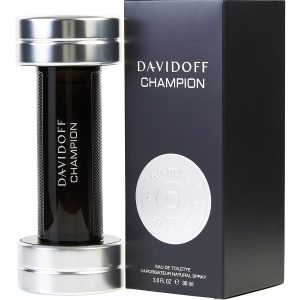 Champion Davidoff for men