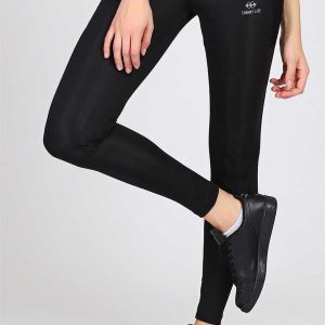 Tommy life legging